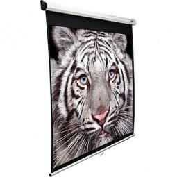 Купить Экран проекционный Elite Screens M71XWS1