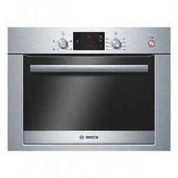 Купить Печь паровая Bosch HBC 24D553