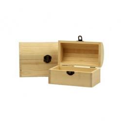 Купить Заготовка деревянная для росписи RTO WB-19