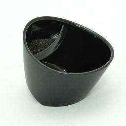 фото Заварная чашка Magisso 70200