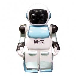 Купить Робот на радиоуправлении Silverlit Moonwalker