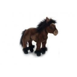 фото Мягкая игрушка Hansa «Пони». В ассортименте
