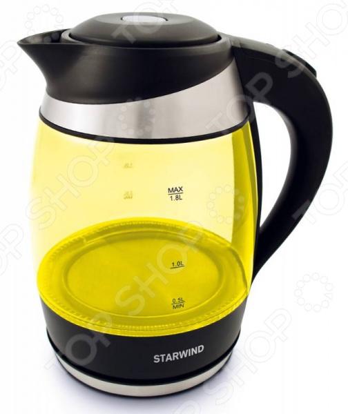 Чайник SKG2215