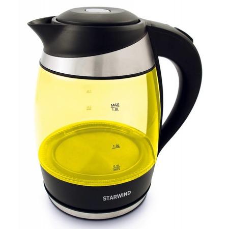 Купить Чайник StarWind SKG2215