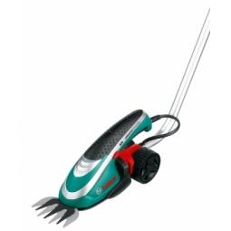 Купить Ножницы для травы со штангой Bosch ISIO 3