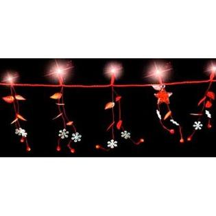 Купить Гирлянда электрическая Luca Lighting 1694686