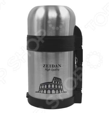 Термос Zeidan Z-9042 цена и фото