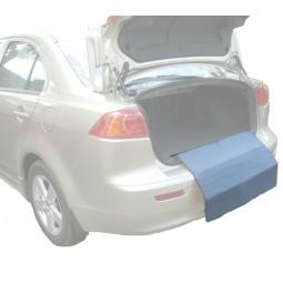 Купить Накидка в багажник защитная Comfort Address DAF-013