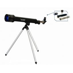 Купить Набор обучающий Eastcolight «Телескоп» 3066