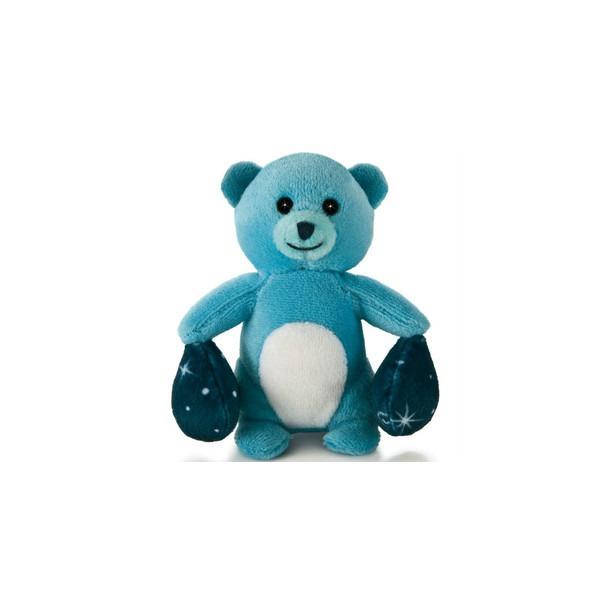 фото Мягкая игрушка Trudi Весы