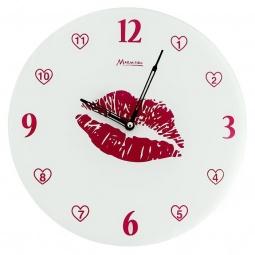 фото Часы настенные Marmiton «Романтика»