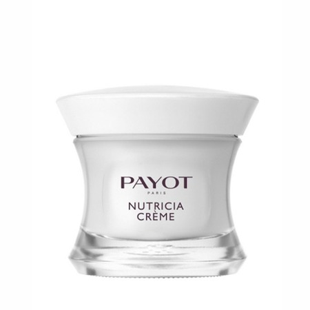 Купить Крем питательный для кожи Payot Les Hydro-nutritives без парабена