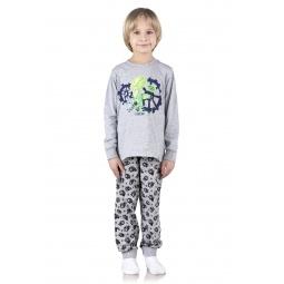 Купить Пижама для мальчика «Фиксика - в каждый дом»