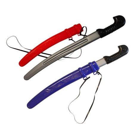 Купить Оружие игрушечное ПЛЭЙДОРАДО «Сабля в ножнах». В ассортименте