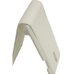 фото Чехол LaZarr Protective Case для Sony Xperia Ion (IT28i). Цвет: белый