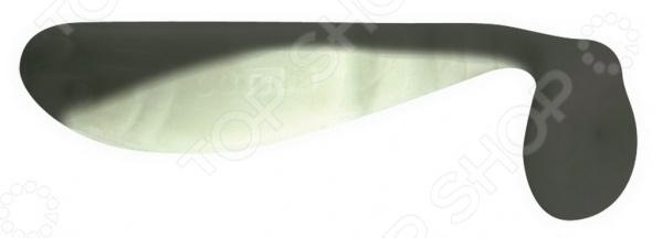 Риппер Cottus 2 CS-2 Stinger 3810 Приманка Cottus Риппер 2 CS-2 Stinger 3810 /489
