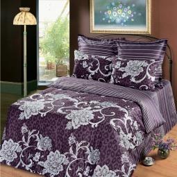 фото Комплект постельного белья АртПостель «Джулия». 1,5-спальный