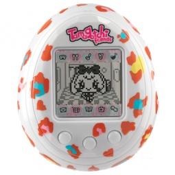 Купить Игрушка-тамагочи Tamagotchi «Цветной леопард»