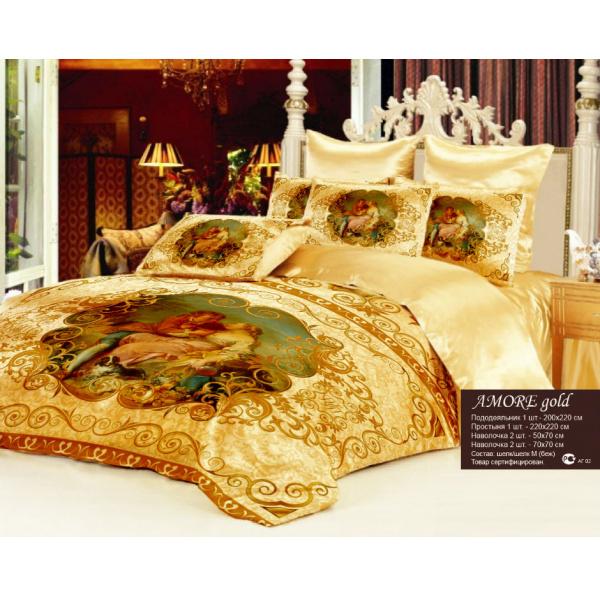 постельное белье фото аморе