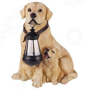 Светильник садовый Эра SL-RSN31-DOG садовый светильник эра sl pl550 dgf20