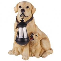 Купить Светильник садовый Эра SL-RSN31-DOG
