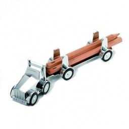 фото Набор офисный Troika Lumber truck