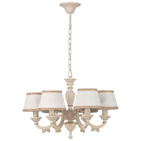 Купить Люстра подвесная MW-Light «Ариадна» 450012506