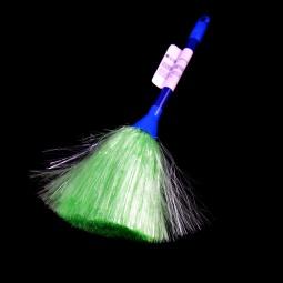 Купить Щетка для пыли Burstenmann 0525
