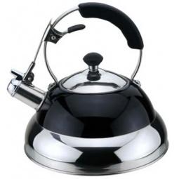 Купить Чайник со свистком Mallony MAL-046