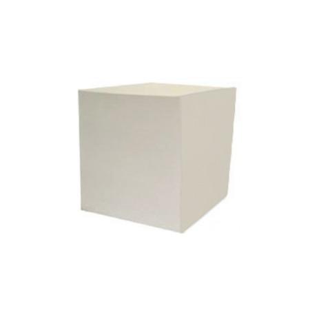 Купить Блок для записей Ульяновский Дом печати С-103