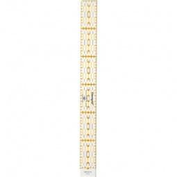 Купить Линейка для кругового ножа Prym 611650