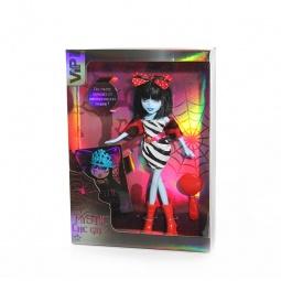 Купить Кукла Dong Huan Аннет