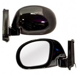 Купить Зеркало боковое FK-SPORTS SM-620