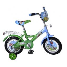 Купить Велосипед детский Navigator Mickey Mouse