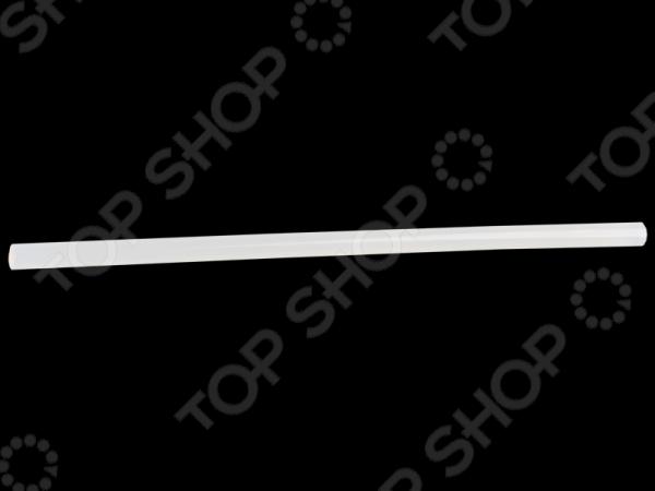 Набор стержней для клеевых пистолетов Зубр «Эксперт» 06855-08-1