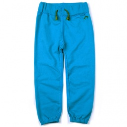 фото Брюки для мальчиков Appaman Gym Sweats. Рост: 104-110 см