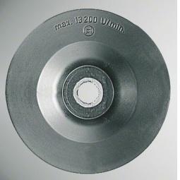 Купить Тарелка опорная с гайкой Bosch 2608601005