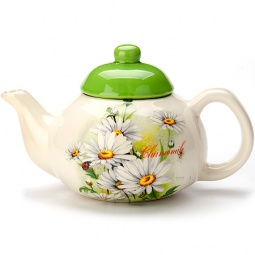 Купить Чайник заварочный Loraine LR-23768