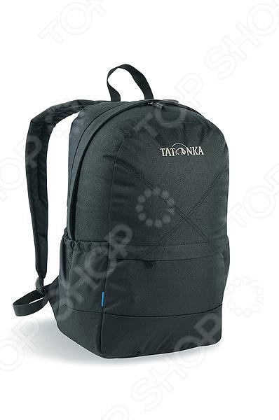 Рюкзак городской Tatonka Sumy городской рюкзак tatonka squeezy цвет голубой 18 л 2217 194