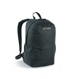 Купить Рюкзак городской Tatonka Sumy