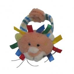 Купить Игрушка-браслет Coool Toys «Львенок»