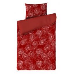 фото Комплект постельного белья Dormeo Mirabel. 2-спальный
