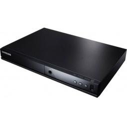 фото DVD-плеер Samsung E 390 KP