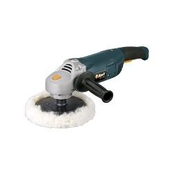 Купить Машина полировальная угловая Bort BCP-1400N