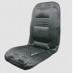 фото Накидка на сиденье с обогревом спины и массажем Kioki 12V26