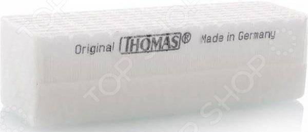 НЕРА-фильтр для пылесоса Thomas TWIN thomas twin tt где запчасти