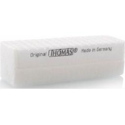 Купить НЕРА-фильтр для пылесоса Thomas TWIN