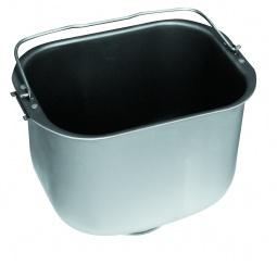 Купить Чаша с антипригарным покрытием Redmond RIP-02