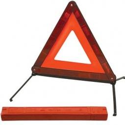 Купить Знак аварийной остановки FIT 64709