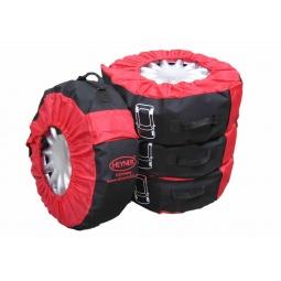 Купить Чехлы для колес автомобиля Heyner HNR-73510
